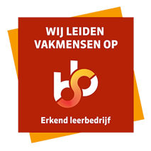 Samenwerkingsorganisatie Beroepsonderwijs Bedrijfsleven (SBB)